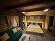 Yagoda Ski Chalets - Villa with sauna