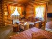 Ski Chalets Yagoda - Villa deluxe