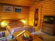 Yagoda Ski Chalets - Villa deluxe